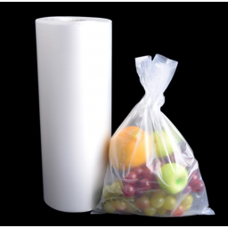Fruit&Vegetable Bags