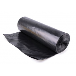 Roll Trash Bags
